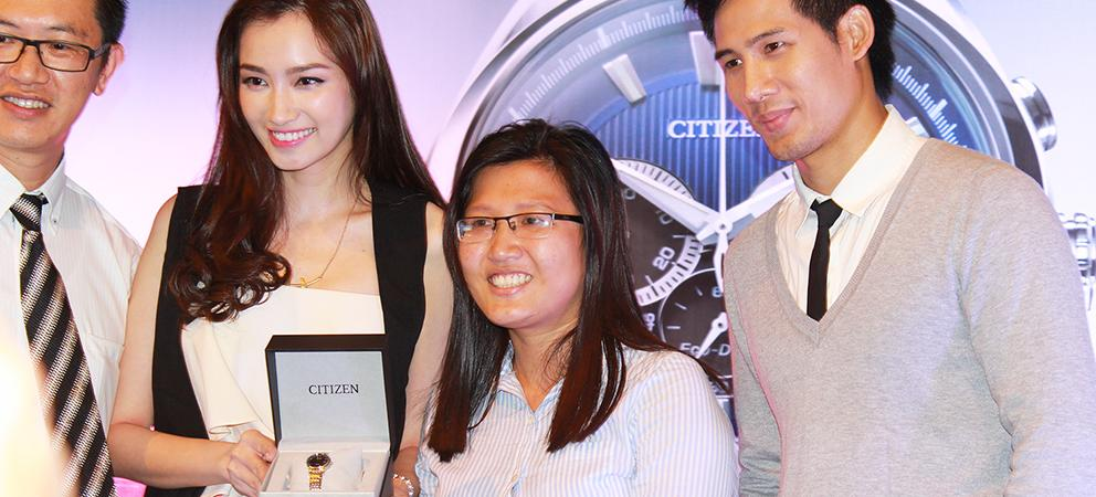 event-citizen-eco-drive